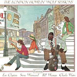 vinyl_blues_Clapton60008