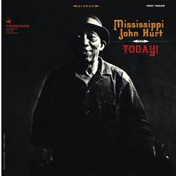 vinyl_blues_johnH220