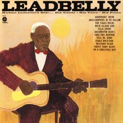 vinyl_blues_leadbelly1821
