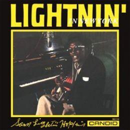 vinyl_blues_lightninH9010