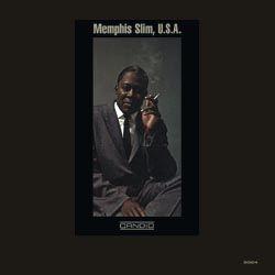 vinyl_blues_memphis9024