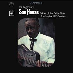 vinyl_blues_sonHouse9217