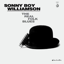 vinyl_blues_sonnyB1503