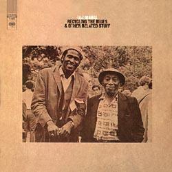 vinyl_blues_tajM605