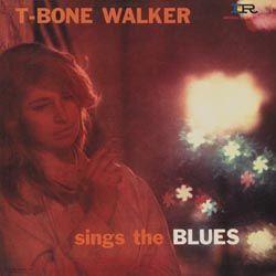 vinyl_blues_twalker098
