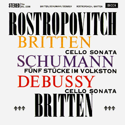 vinyl_classical_Britten2298