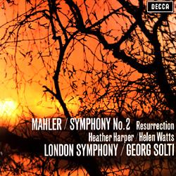 vinyl_classical_Mahler325