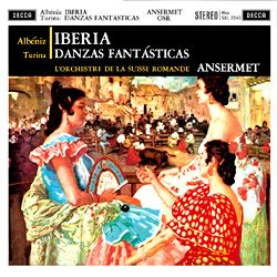 vinyl_classical_albeniz2243