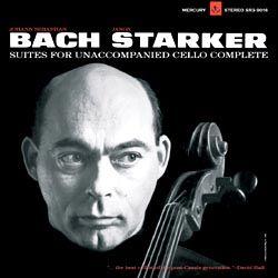 vinyl_classical_bach9016