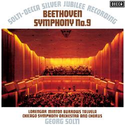 vinyl_classical_beethoven121