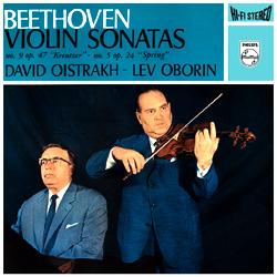 vinyl_classical_beethoven259