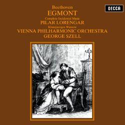 vinyl_classical_beethoven6465