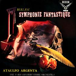 vinyl_classical_berlioz2009