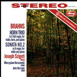 vinyl_classical_brahms90210
