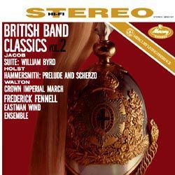 vinyl_classical_british90917