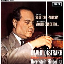 vinyl_classical_bruch6035