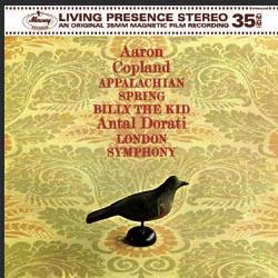vinyl_classical_copland90246