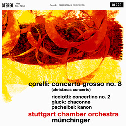 vinyl_classical_corelli2265