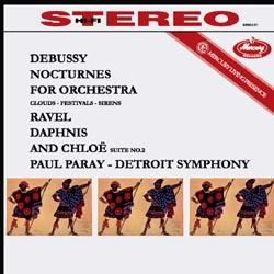 vinyl_classical_debussy90281