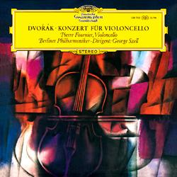 vinyl_classical_dvorak138755