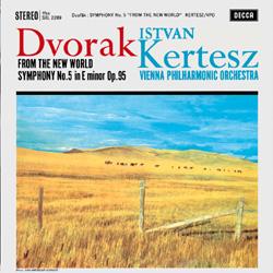 vinyl_classical_dvorak2289