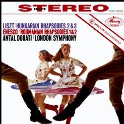 vinyl_classical_enesco90235