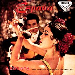 vinyl_classical_espana2020