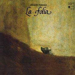 vinyl_classical_lafolia1050