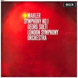 vinyl_classical_mahler6113