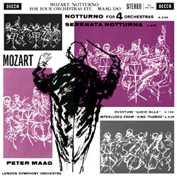 vinyl_classical_mozart2196