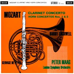 vinyl_classical_mozart2238
