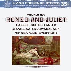 vinyl_classical_prokofiev90315