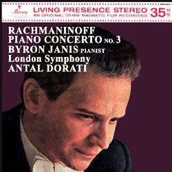 vinyl_classical_rachmaninoff90283