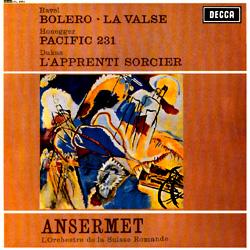 vinyl_classical_ravel6065