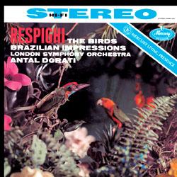 vinyl_classical_respighi90153