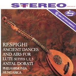 vinyl_classical_respighi90199