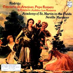vinyl_classical_rodrigo563