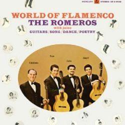 vinyl_classical_romeros9120