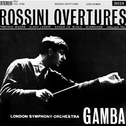 vinyl_classical_rossini2266