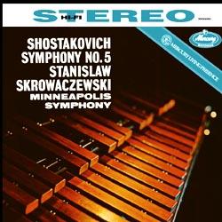 vinyl_classical_shostakovich90060