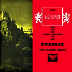 vinyl_classical_smetana2064