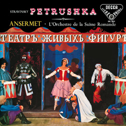 vinyl_classical_stravinsky2011