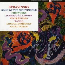 vinyl_classical_stravinsky387