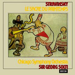 vinyl_classical_stravinsky6691