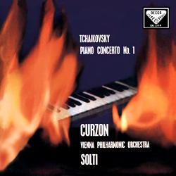 vinyl_classical_tchaikovsky2114