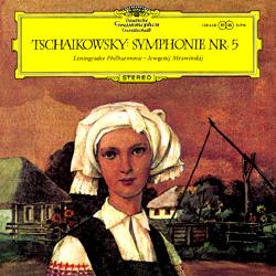 vinyl_classical_tschaikowsky658