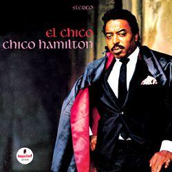 vinyl_jazz_ChicoH9102