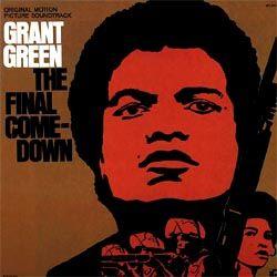 vinyl_jazz_GrantG415