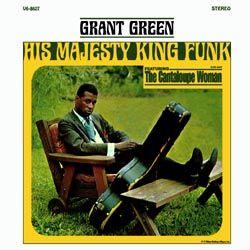 vinyl_jazz_GrantG627