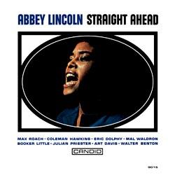 vinyl_jazz_abbeyL9015